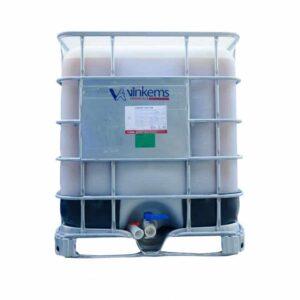 Vinkems® Poly-308 phụ gia gốc siêu dẻo