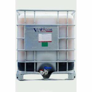Vinkems® Poly-72S là phụ gia gốc siêu dẻo thế hệ mới dạng lỏng