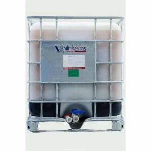 Vinkems® Poly-72S phụ gia siêu dẻo cao cấp