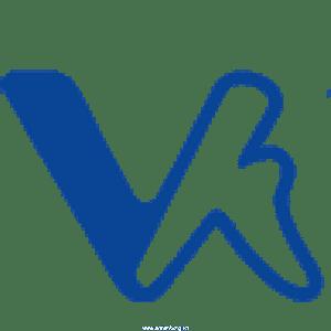 Vinkems® RENDER vữa xây tô xi măng trộn sẵn