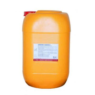 Vinkems® Sugfin chất ức chế bề mặt dạng lỏng