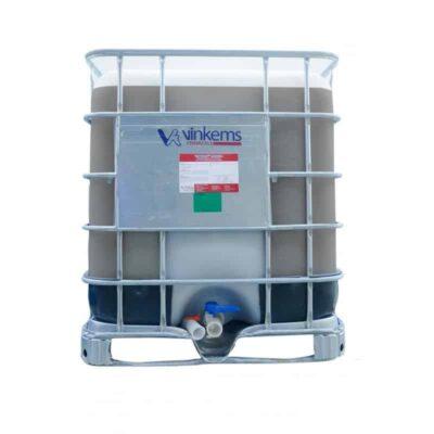 Vinkems® TNC-378 hợp chất trợ nghiền tầm cao