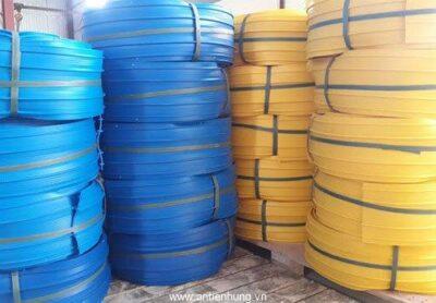 Băng cản nước PVC Vinstop B150-T1010 chịu nhiệt, đàn hồi