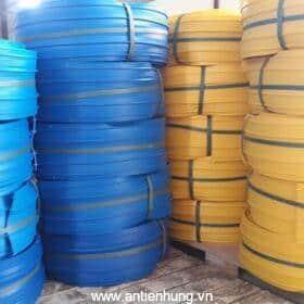 Băng cản nước PVC Vinstop B200-T1010 chịu nhiệt, đàn hồi