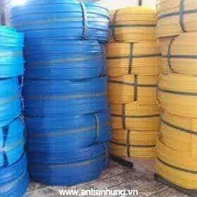 Băng cản nước PVC Vinstop B300-T1010 chịu nhiệt, đàn hồi