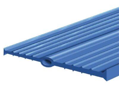 Băng cản nước PVC Vinstop O150 chịu nhiệt, đàn hồi