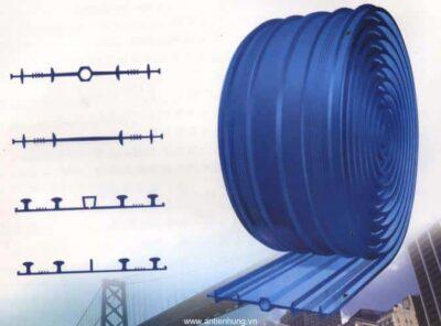 Băng cản nước PVC Vinstop SO250 chịu nhiệt, đàn hồi