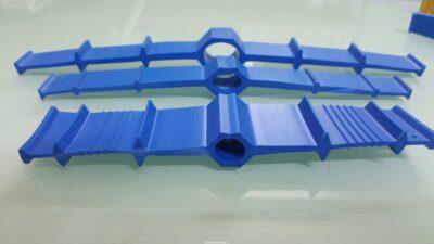 Băng cản nước PVC Vinstop SO300