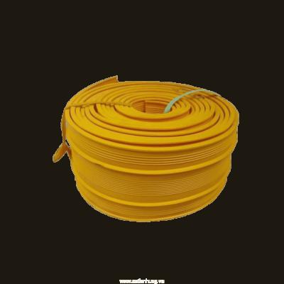 Băng cản nước PVC Vinstop SV250 chịu nhiệt, đàn hồi