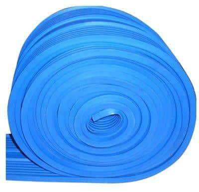 Băng cản nước PVC Vinstop V150