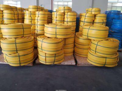 Băng cản nước PVC Vinstop V200 chịu nhiệt, đàn hồi có chất lượng cao