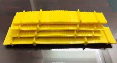 Băng cản nước PVC Vinstop V250-T1010 chịu nhiệt, đàn hồi