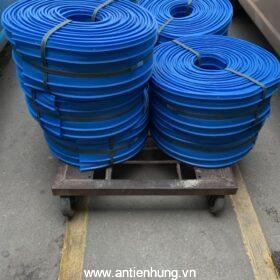 Băng cản nước PVC Vinstop V250 chịu nhiệt, đàn hồi có chất lượng cao