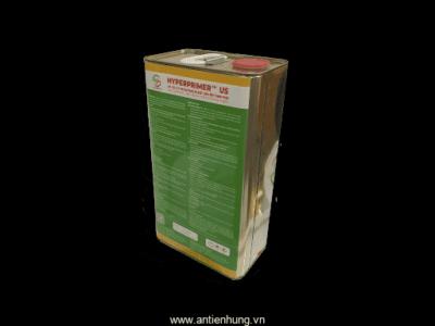 HYPERPRIMER US Vật liệu lót polyurethane 1 thành phần.