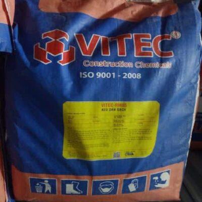 Keo dán gạch VITEC RM-05