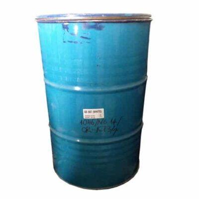 QUICSEAL 507 lớp phủ giữ ẩm
