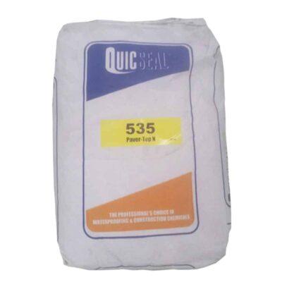 QUICSEAL 535 chất làm cứng bề mặt 1 thành phần