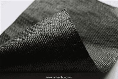 Vải địa kỹ thuật loại dệt polypropylene (PP)