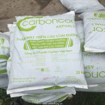 Carboncor Asphalt - Bê tông nhựa nguội