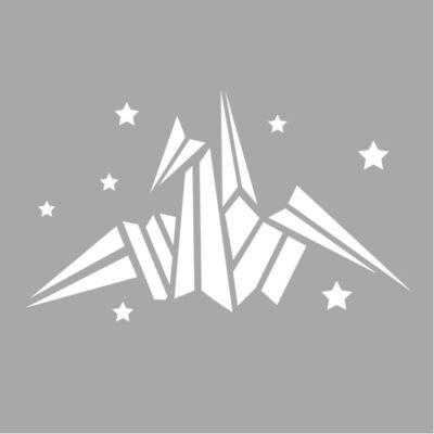 tb10122- antienhung.vn