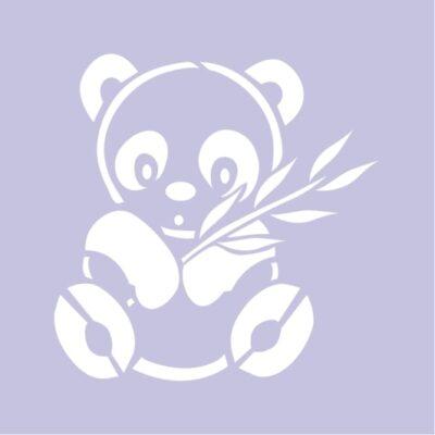 tb1039- antienhung.vn