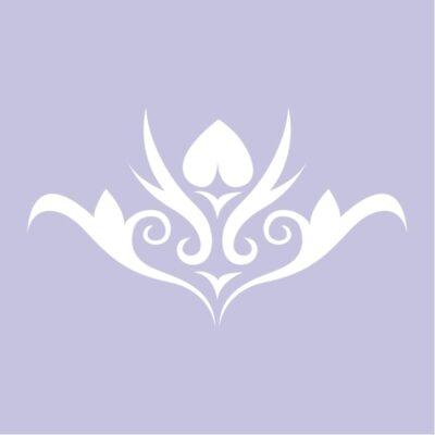 tb3011 - antienhung.vn